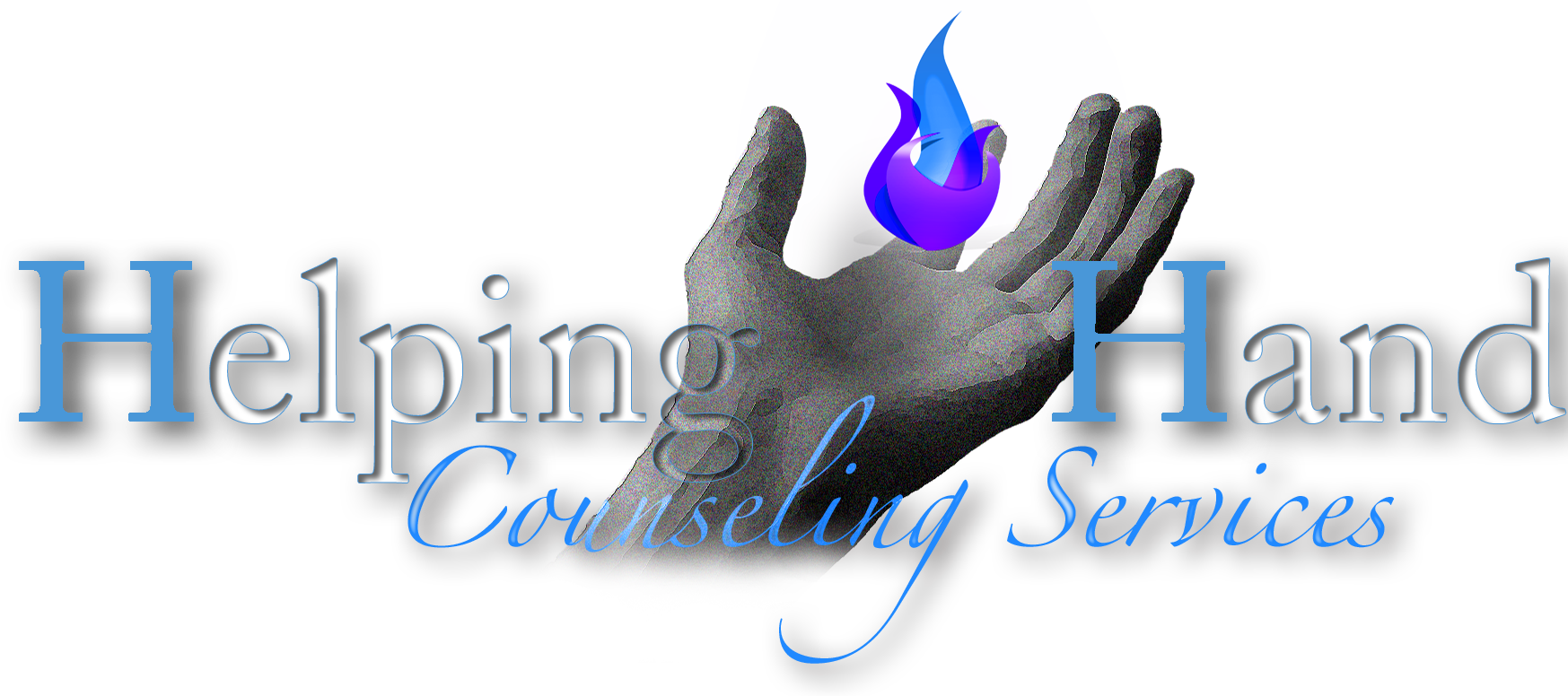 Helping Hand Counseling Services
